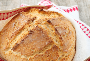 Image for Irish Soda Bread
